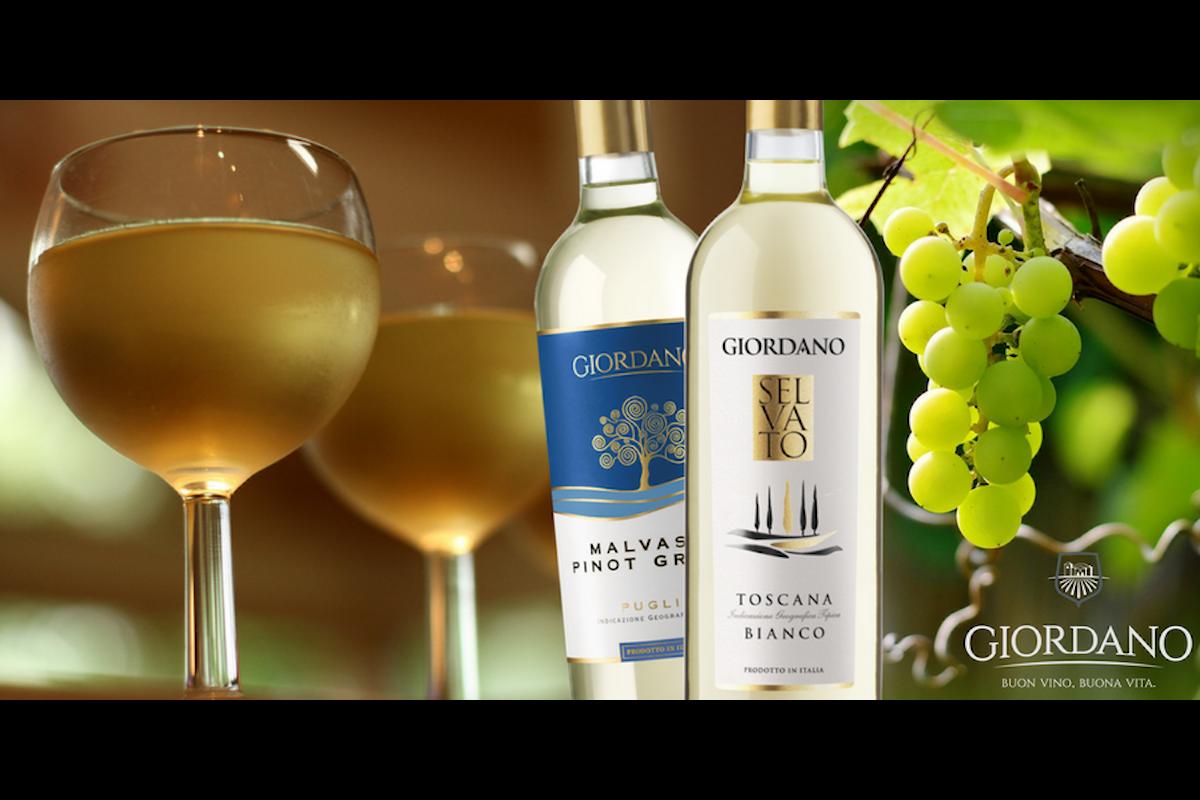 Malvasia, curiosità e segreti di uno dei vitigni più popolari
