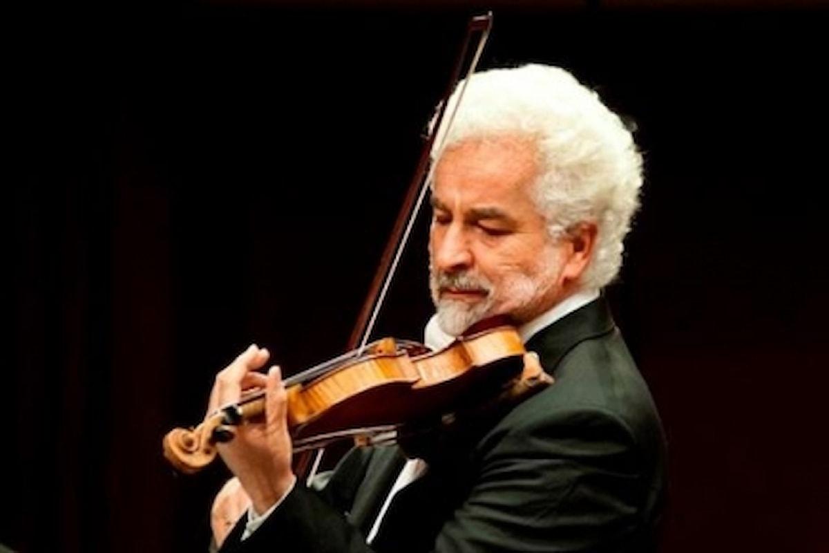 Il mondo piange la scomparsa del maestro Andrea Tacchi. Guarda il video ed ascolta questa dolce melodia