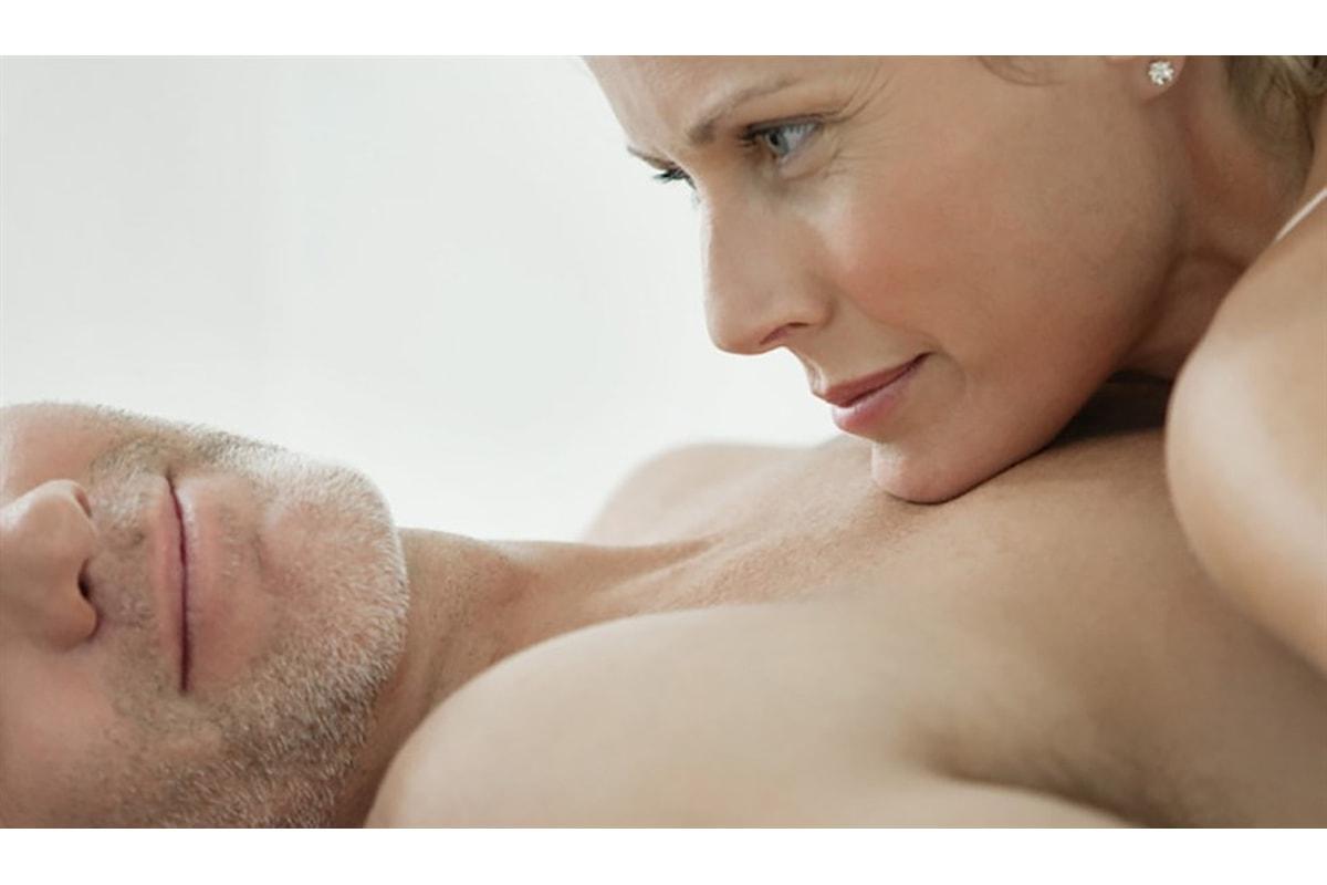 Donna, migliorare la memoria facendo sesso