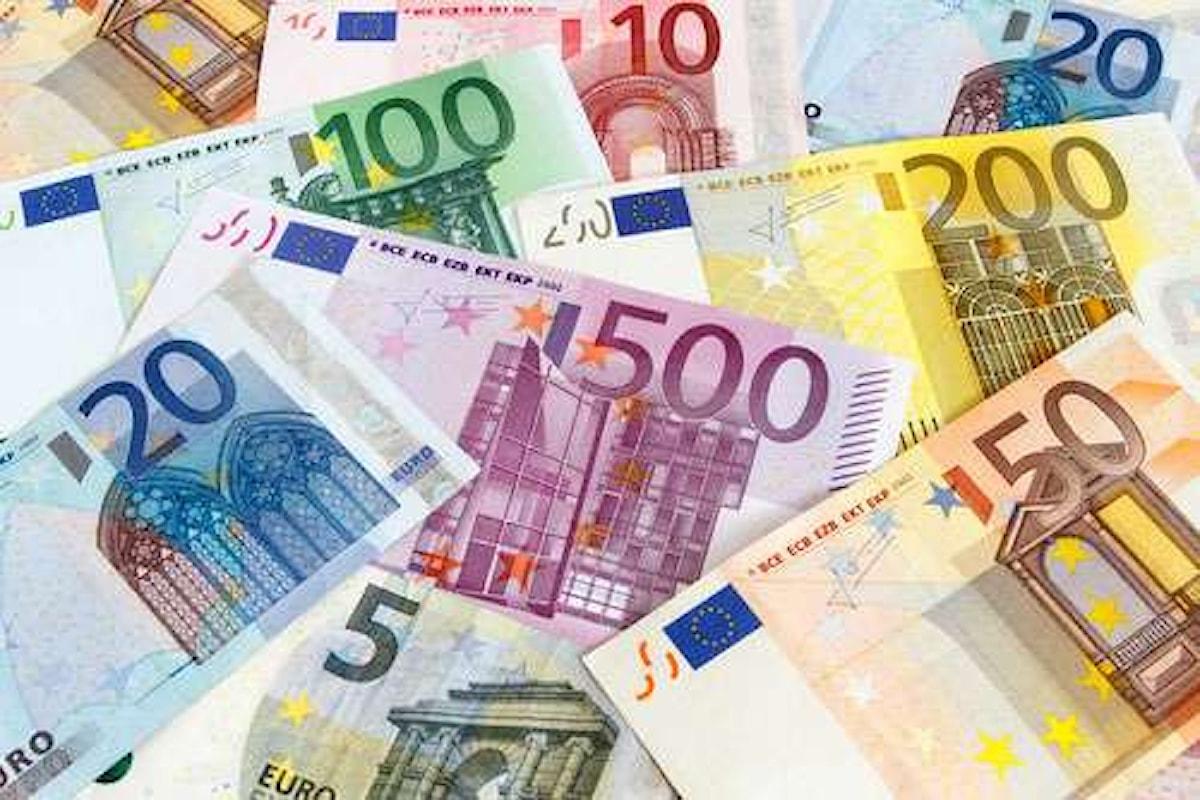 Usciamo dall'Euro! Ma anche no