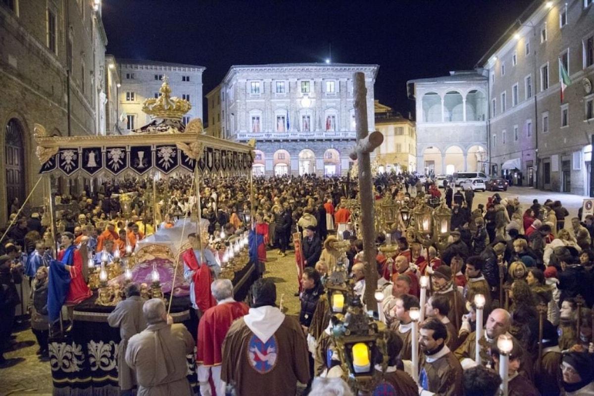 16 proposte per il Pranzo di Pasqua a Pesaro Urbino e provincia