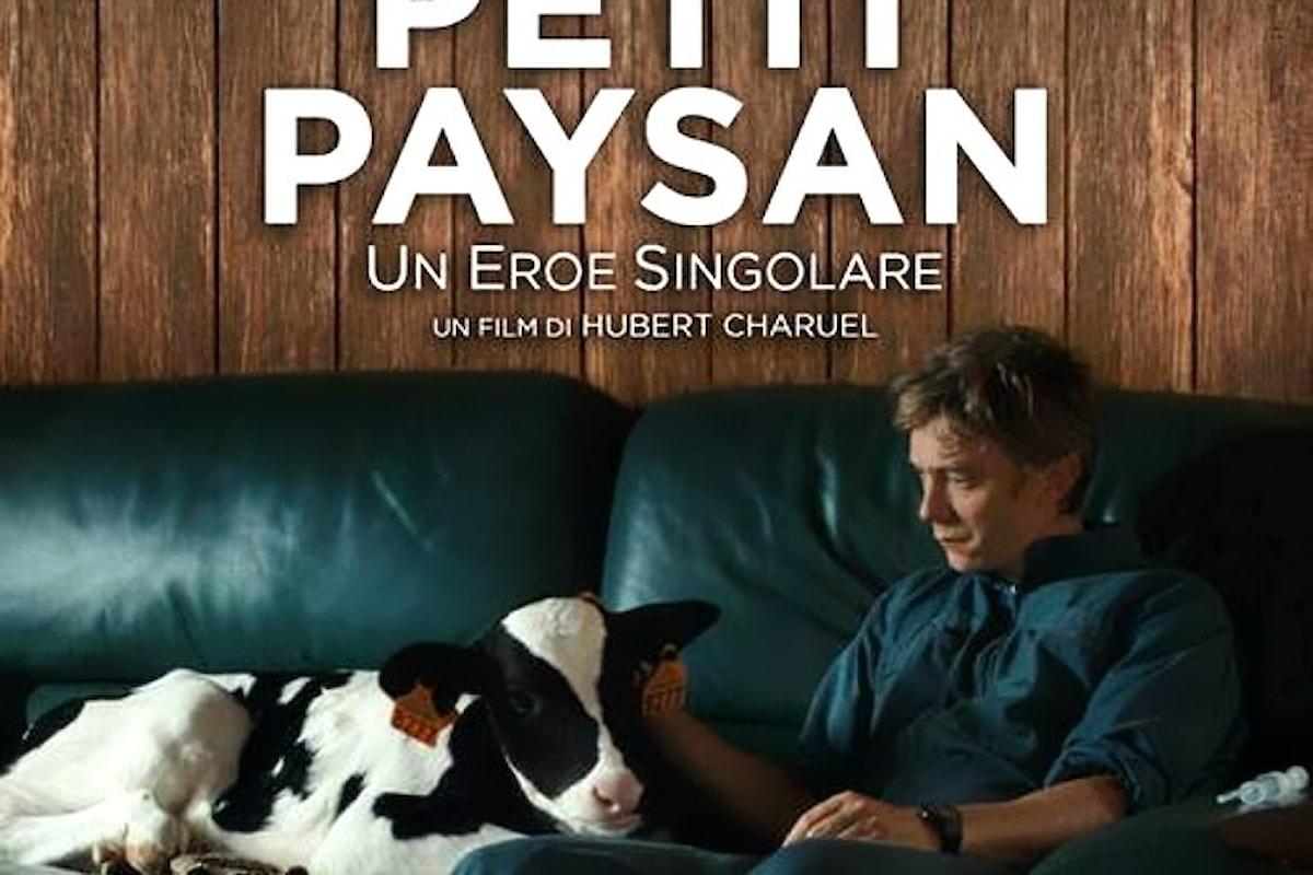 Petit Paysan, finalmente disponibile il trailer italiano