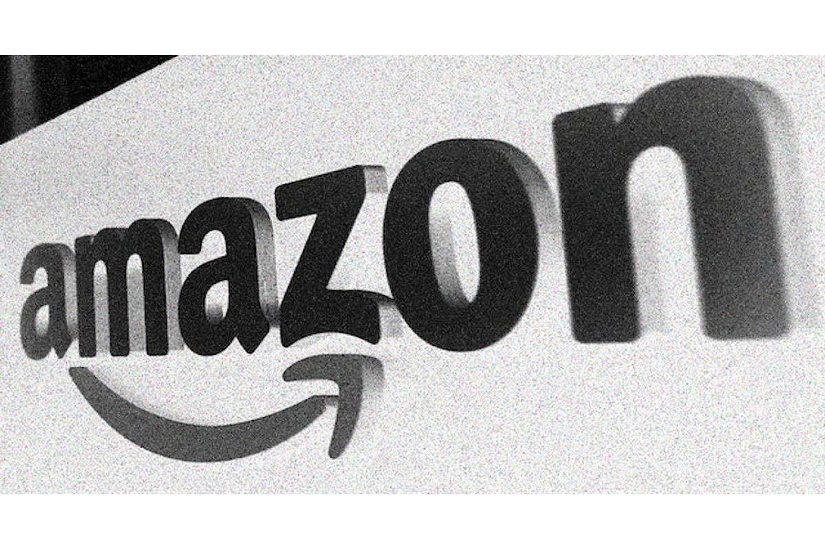 Il Black Friday di Amazon ha inizio! Vediamo le offerte Tech più succose!