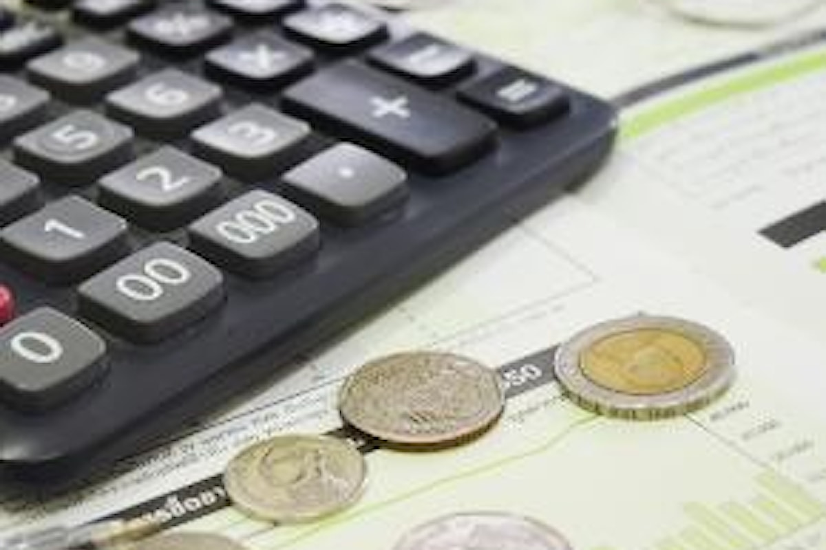Riforma pensioni, ultime novità ad oggi 22 agosto 2016: Damiano torna a chiedere al Governo di concentrarsi sull'equità