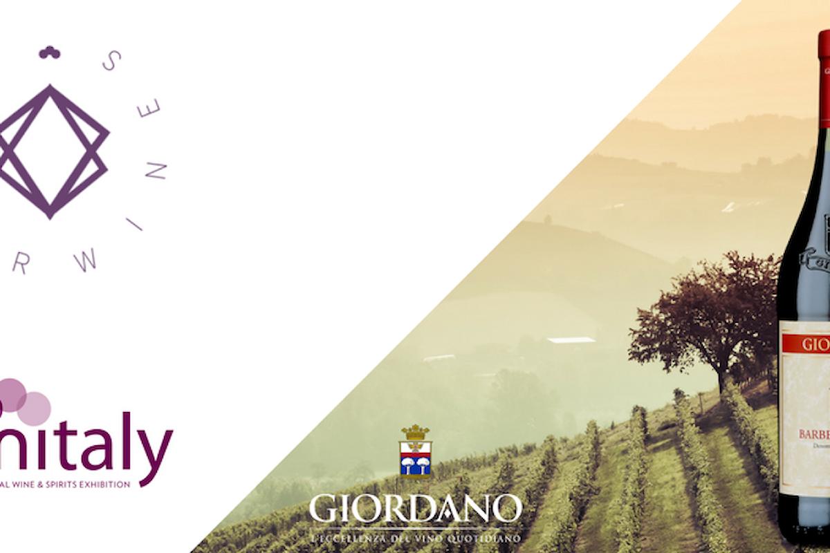 5Star Wines - the Book: eredità di un Vinitaly da record