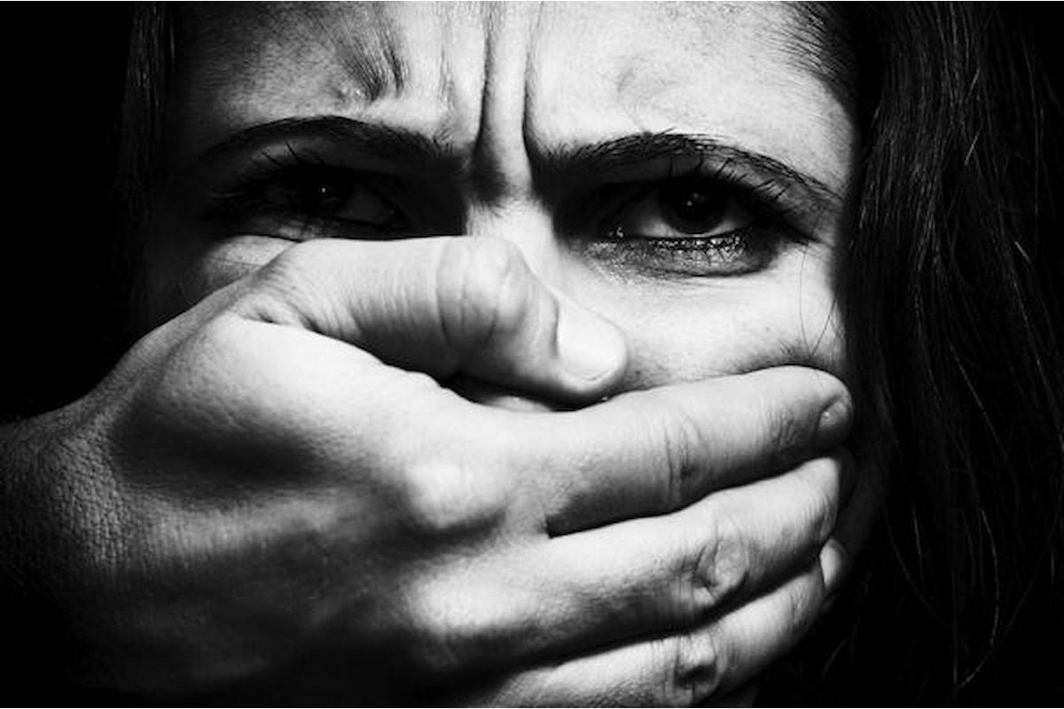 Depenalizzato in Russia il reato di violenza domestica