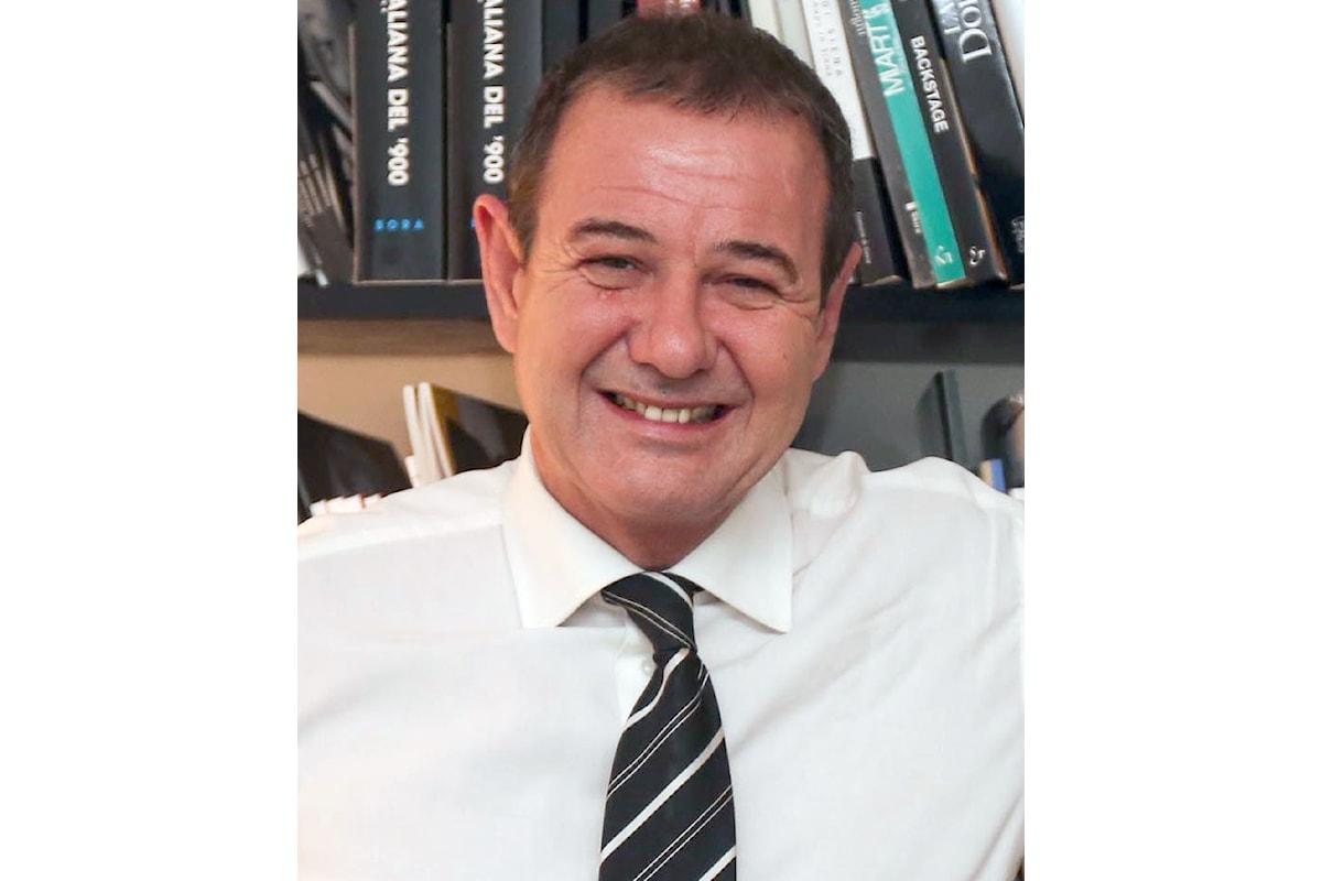 Marco Carra:tentativo di blitz sul consumo di suolo