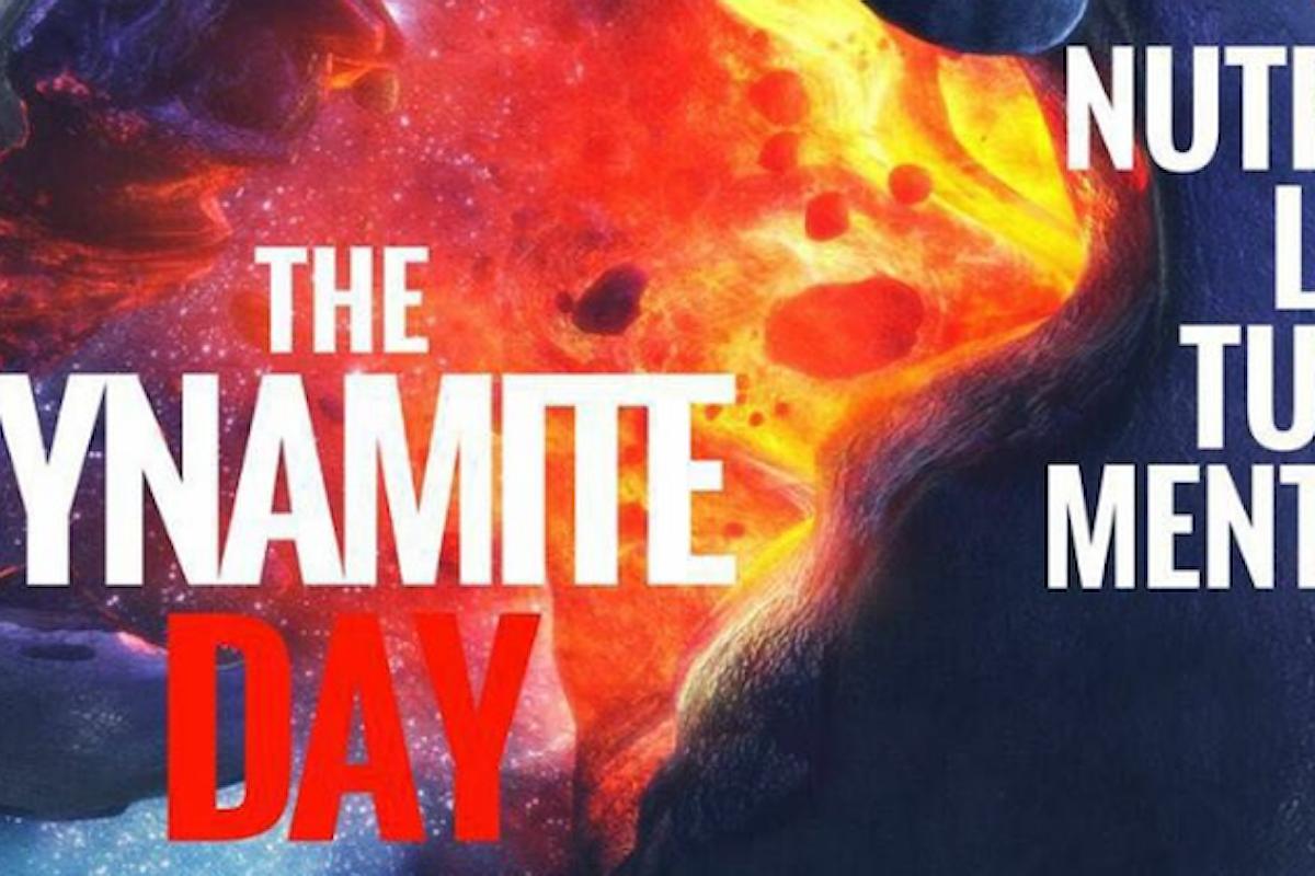 Dynamite Day