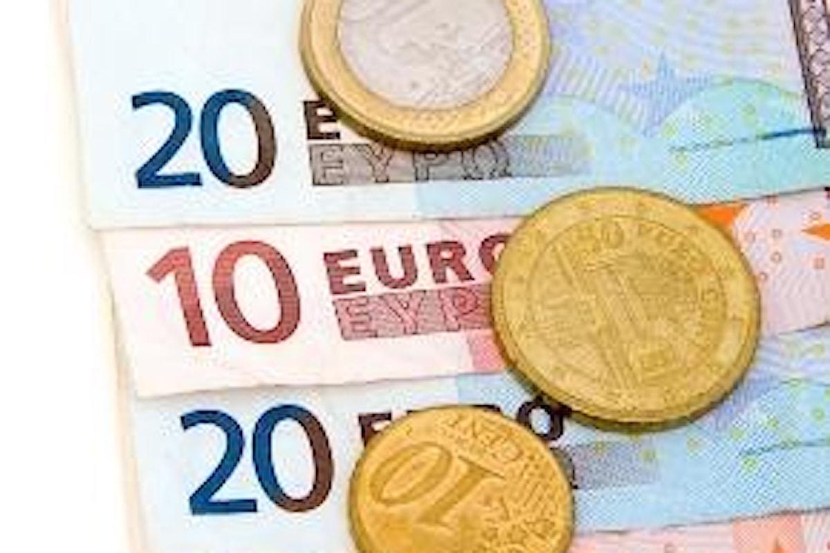 Pensioni anticipate: l'APE social non sarà compatibile con NASPI e ASDI