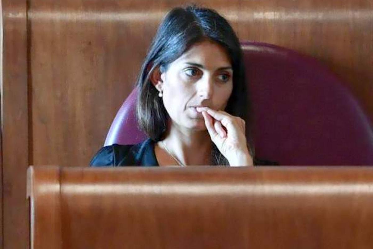 Roma, i 5 Stelle definiscono politicizzato l'Oref, che conferma il proprio operato