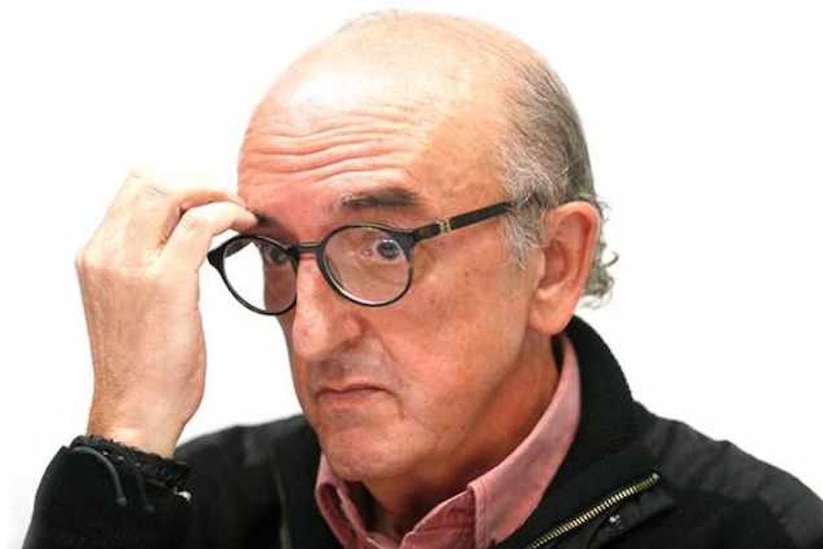 Diritti tv per la Serie A, il 5 giugno Mediapro non esclude di pagare