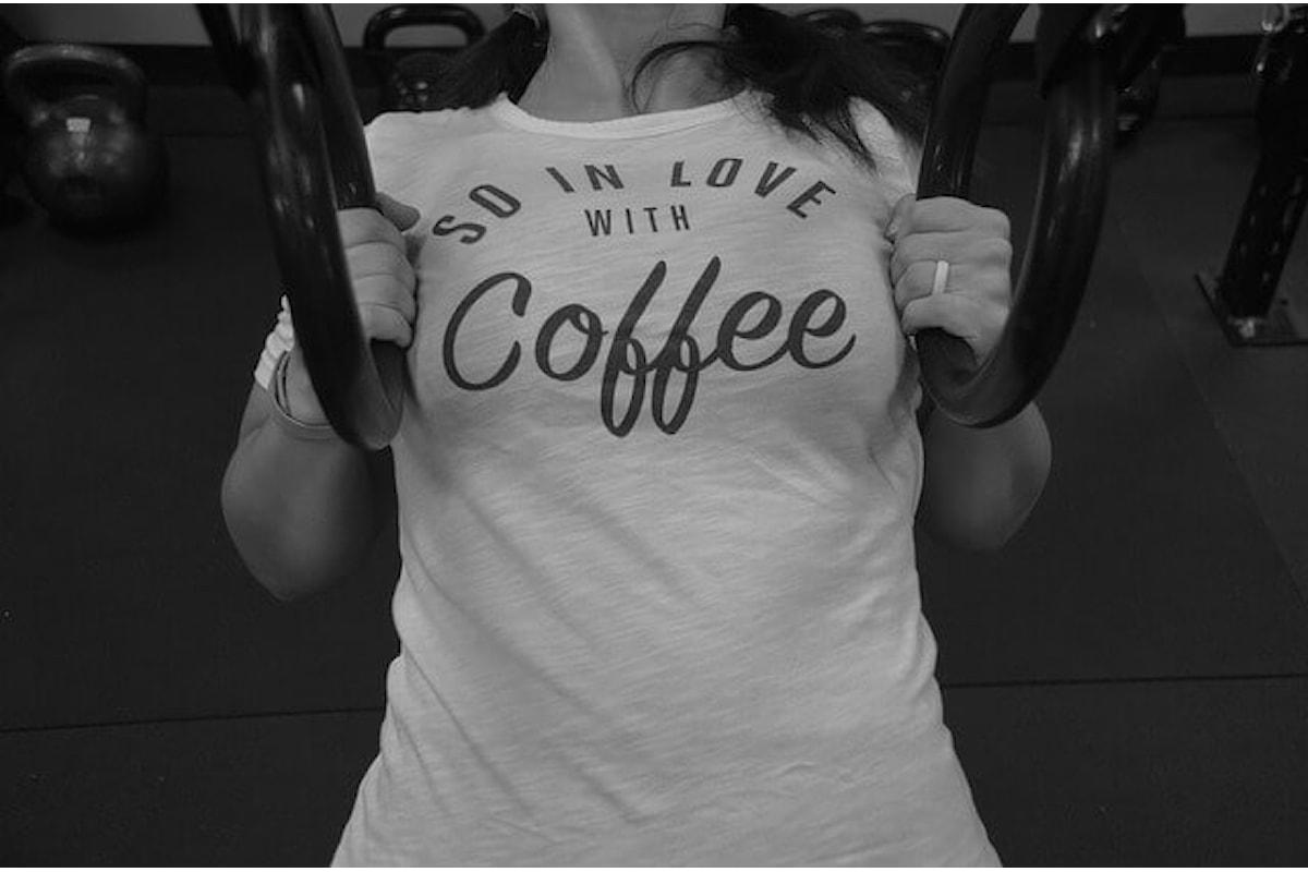 Il caffè, una bevanda ricca di misteri tutti da scoprire...