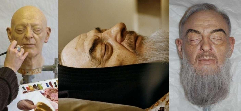 Padre Pio: 4 cose che forse non sapevate (o preferivate non sapere)
