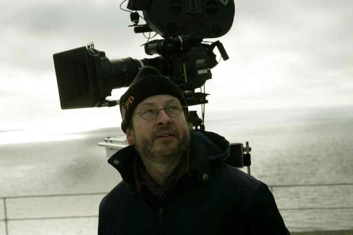 Il cinema di Lars Von Trier dal 7 al 25 febbraio al Cinema Spazio Oberdan di Milano