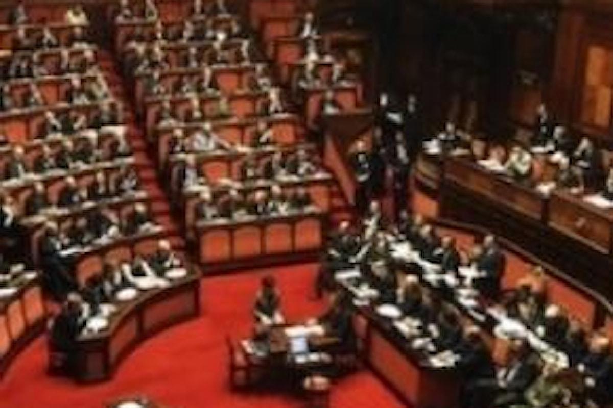 Pensioni anticipate e opzione donna, le novità al 14 ottobre: si accende il dibattito parlamentare