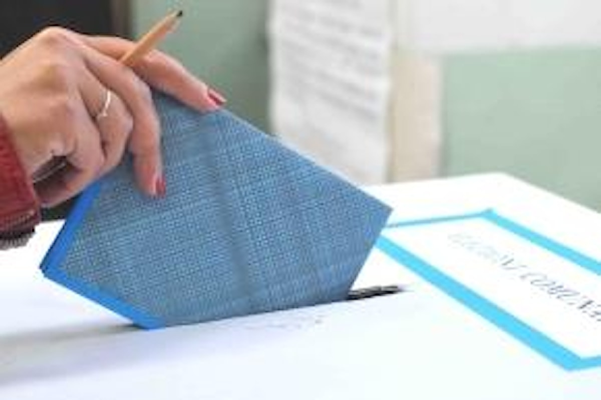 Sondaggi politici ed elettorali, ultime novità ad oggi 9 settembre su M5S, Roma e sul sindaco Raggi