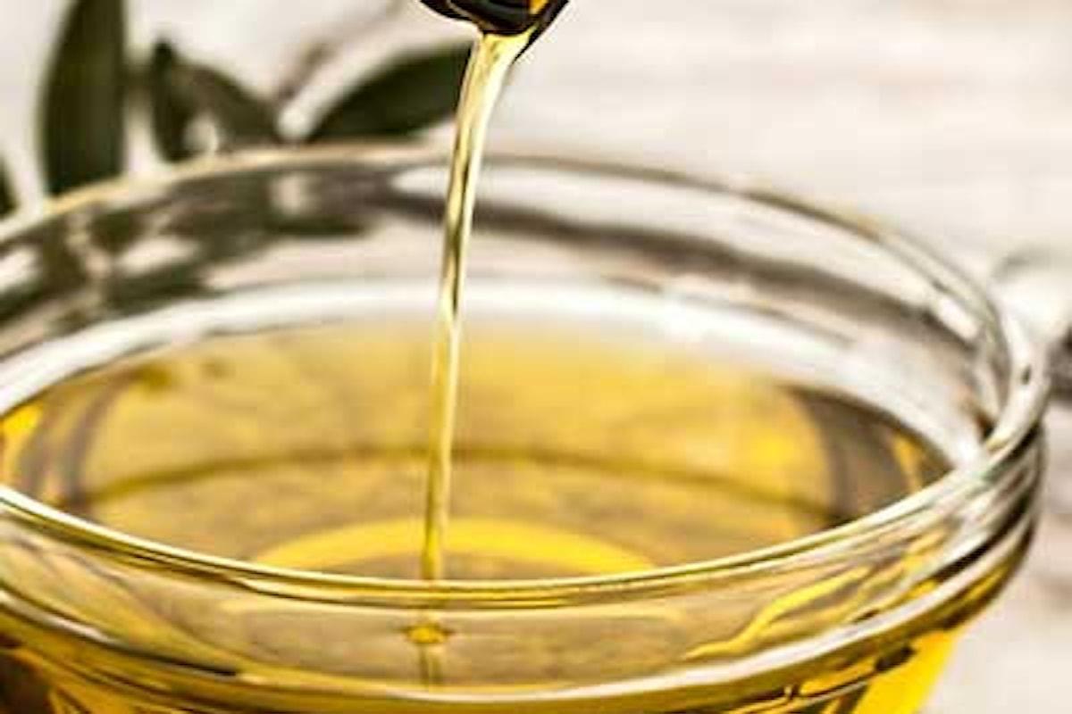 L'olio di Argan per la pelle, i capelli e le unghie