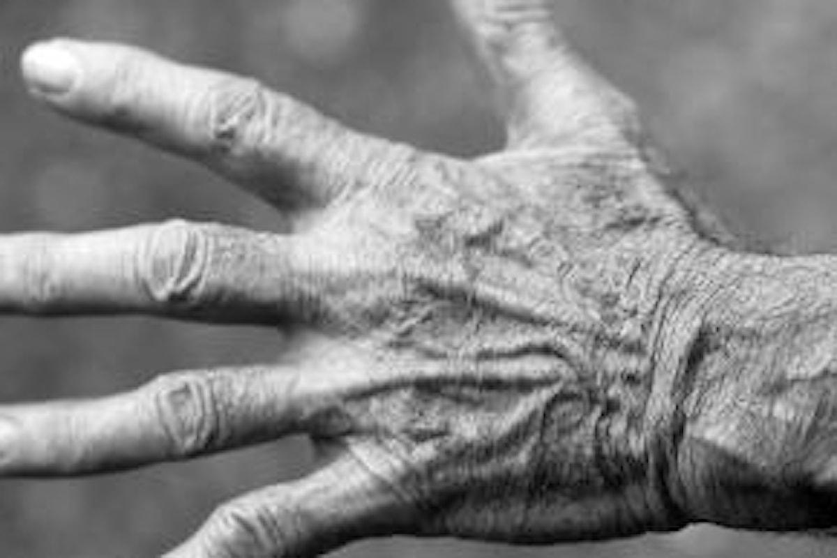 Riforma pensioni, ultime novità ad oggi 19 agosto 2016: dalla Camera contrarietà all'idea di uno scontro per le risorse