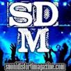 Suoni Distorti Magazine