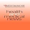 Medicomunicare