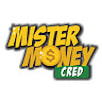 Mister Money Matriz